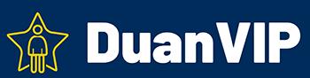 Duanvip - Tin Dự Án ToP Đầu Lĩnh Vực Bất Động Sản