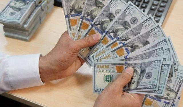 Chuyển tiền ngoại tệ từ nước ngoài về Việt Nam