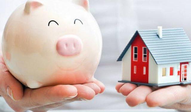 Gửi tiền tiết kiệm an toàn tại ngân hàng