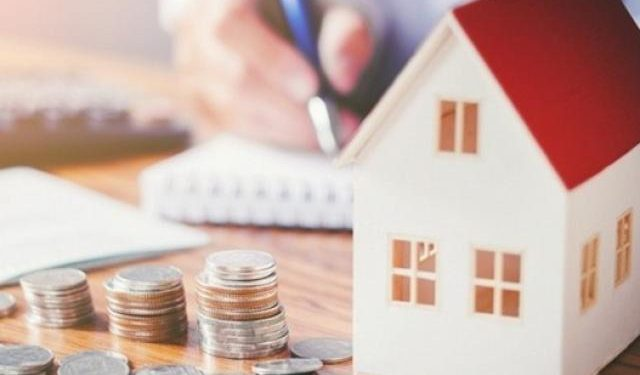 Gửi tiết kiệm ngân hàng là gì?