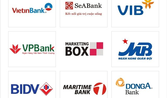 Nên gửi tiết kiệm ngân hàng nào tốt nhất?